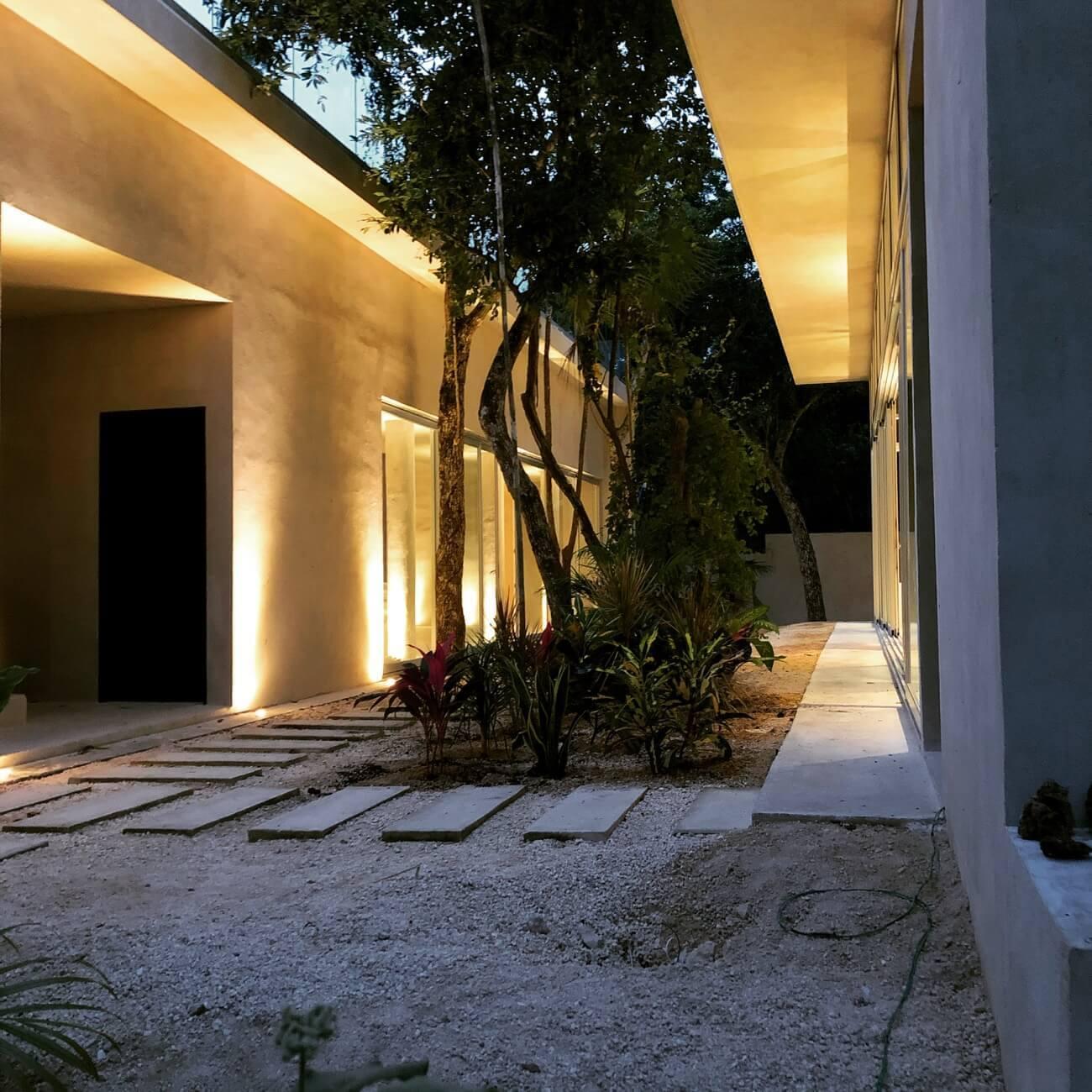 Casa Soham